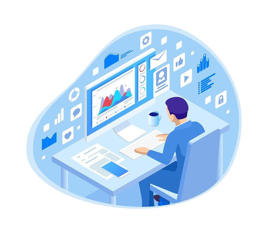 Les avantages d'un logiciel de facturation pour une entreprise