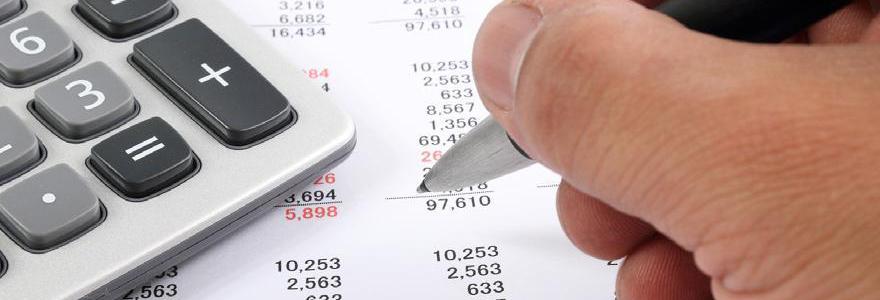 automatisation de la gestion des notes de frais